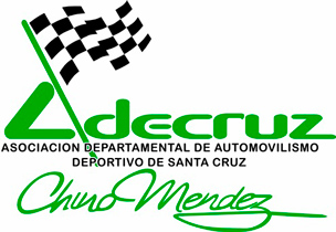 Adecruz Santa Cruz Bolivia